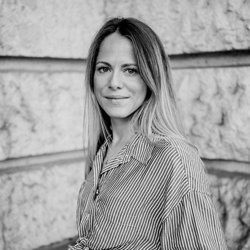 Corinna Schug