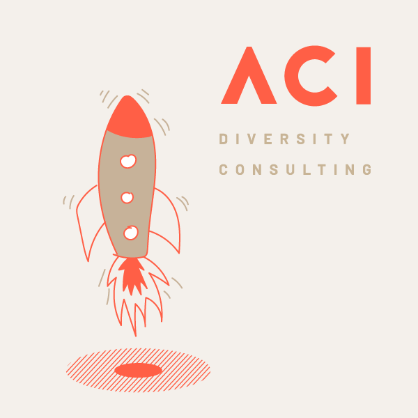 Global Digital Women - ACI Consulting