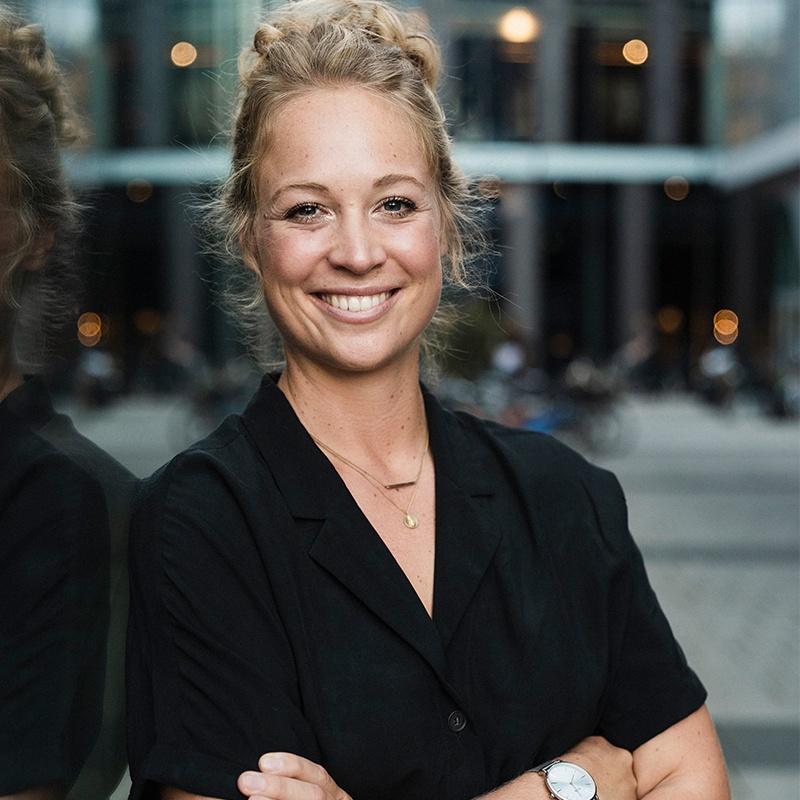 Katharina Mayer